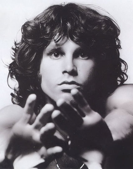 1332572_TheDoors-Ghost