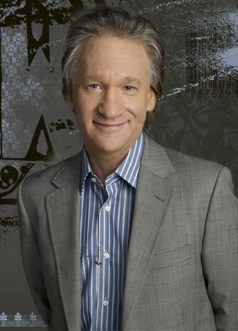 bill-maher