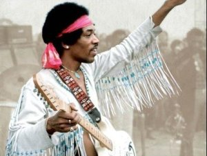 la-et-ms-jimi-hendrix-live-at-woodstock-will-s-001