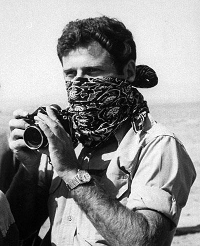 paul_schutzer_iran_1962