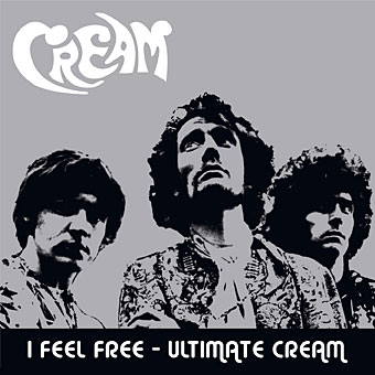 Cream_I-Feel-Free_large