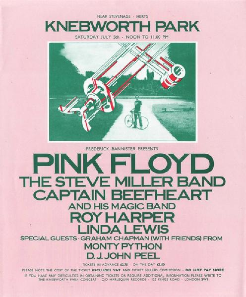 496_knebworth75_flyer_front