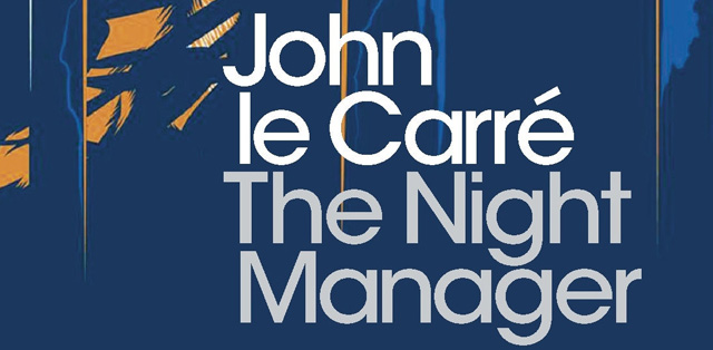 nightmanagerheader