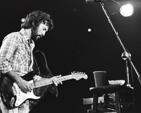 eric-clapton-juan-camacho-1976