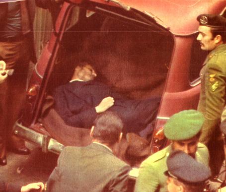 Aldo-Moro-death-1978