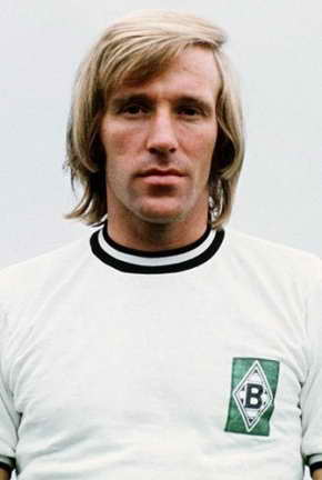 who-is-Gunter-Netzer-is-star-or-no-star-Gunter-Theodor-Netzer-celebrity-vote