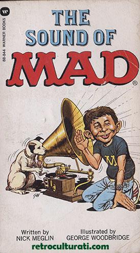 mad-3