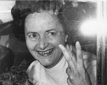 Cynthia-Payne-in-1980-008