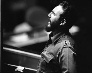 fidel-castro-united-nations-1960
