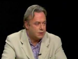 christopher_hitchens_1