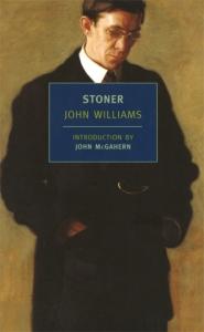 john-williams-stoner